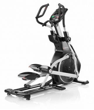 Bowflex crosstrainer BXE326 Elliptical Series
