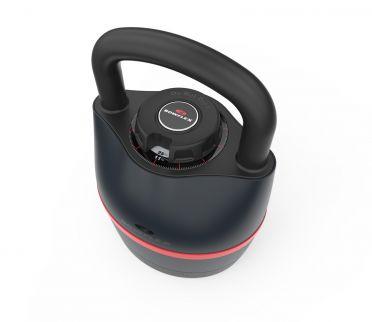 Bowflex SelectTech Verstelbare Kettlebell 840i