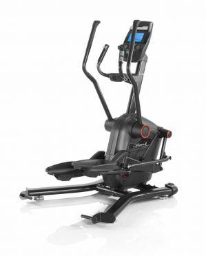 Bowflex LateralX trainer LX3i