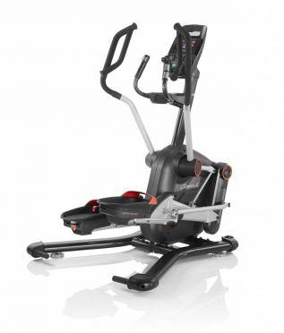 Bowflex LateralX trainer LX5i