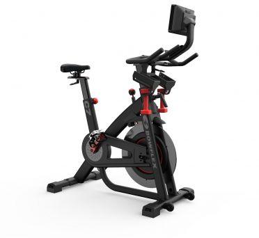 Bowflex C7 Spinning fiets