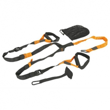 Tunturi suspension trainer 14TUSFU154