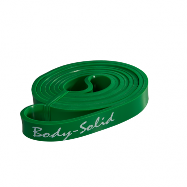 Body-Solid light power band