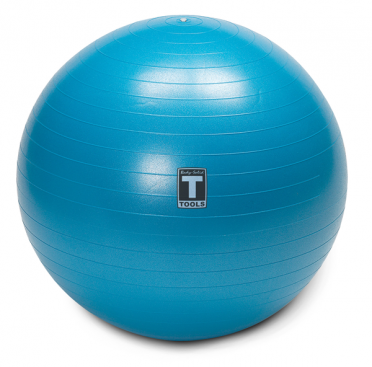 Body-Solid Gymbal 75cm blauw