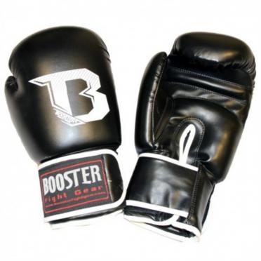 Booster BT Kids bokshandschoenen