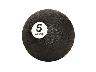Casall Medicine Ball 5 Kg