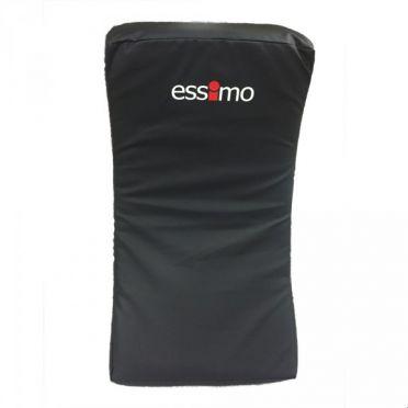 Essimo Trapkussen 70 cm gebogen