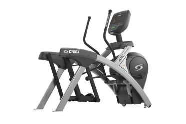 Cybex Crosstrainer total body arc trainer 625AT gebruikt