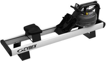 Cybex Hydro rower pro professionele watergeremde roeitrainer