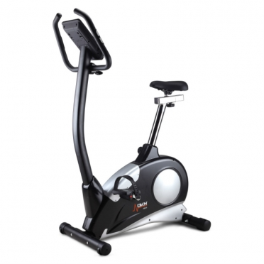 DKN technology hometrainer Ergometer AM-E