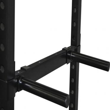 DKN Dip Handlers voor DKN Power Racks