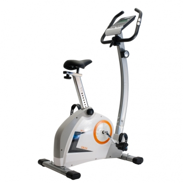 DKN technology hometrainer M-440