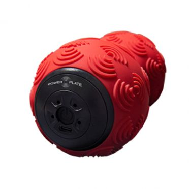 Powerplate DualSphere