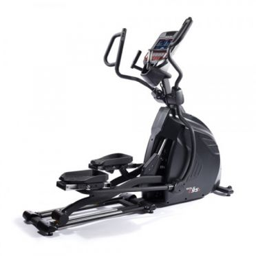 Sole Fitness E95S elliptical crosstrainer
