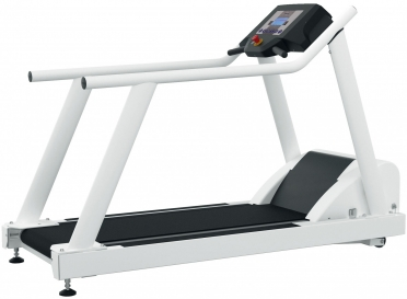 Ergo-fit loopband Trac Alpin 4000