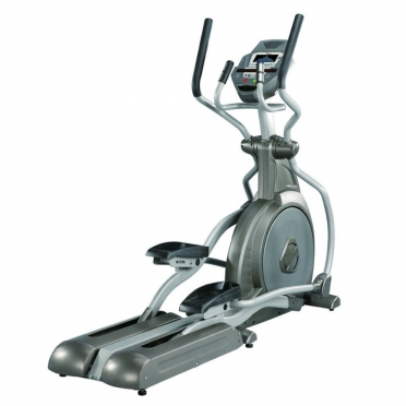Finnlo crosstrainer Maximum