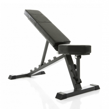Finnlo schuine bank incline bench (3865)