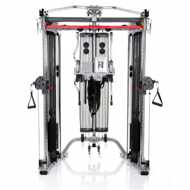 Finnlo Maximum Functional Trainer FT2