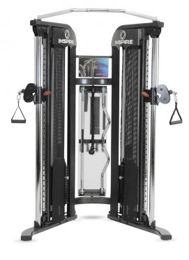 Finnlo Maximum Inspire Functional Trainer FT1