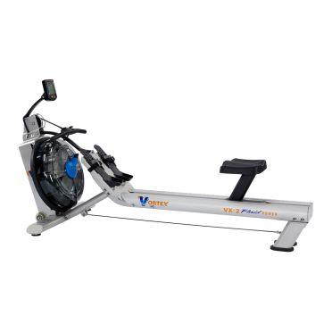 First Degree roeitrainer Fluid Rower Vortex Serie VX 2
