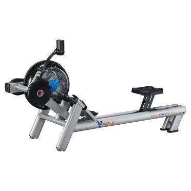 First Degree roeitrainer Fluid Rower Vortex Serie VX 3