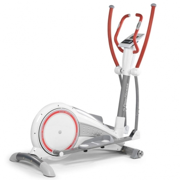 Flow Fitness crosstrainer DCT2400