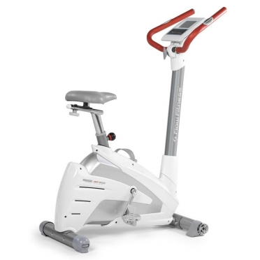 Flow Fitness hometrainer DHT3000
