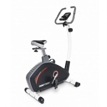 Flow Fitness hometrainer Turner DHT125 FFD14300