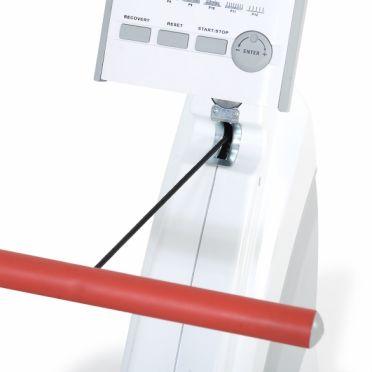 Flow Fitness Trek Koord voor roeitrainer DMR500