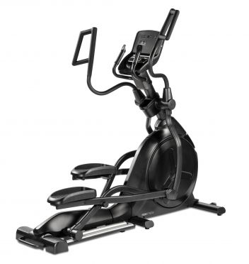 Flow Fitness crosstrainer CF5i