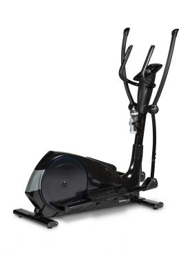 Flow Fitness crosstrainer Perform X2i