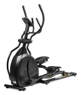 Flow Fitness Perform X4i crosstrainer