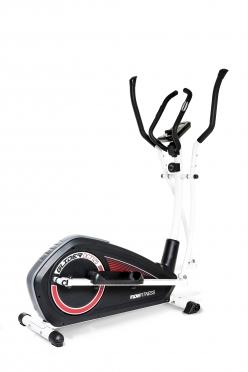 Flow Fitness crosstrainer Glider DCT125 FFD14400