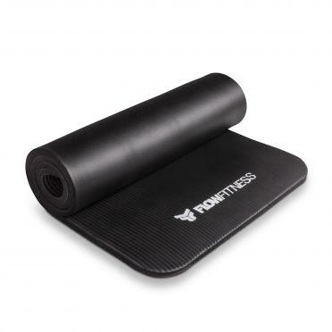 Flow Fitness Fitness mat NBR FM60 170 x 60 CM