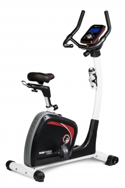 Flow Fitness hometrainer Turner DHT350 UP demo