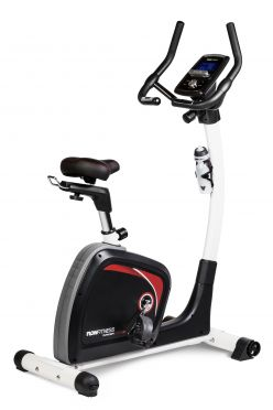 Flow Fitness hometrainer Turner DHT350i UP