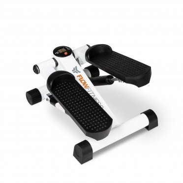 Flow Fitness Mini Stepper MS10 FFA16000