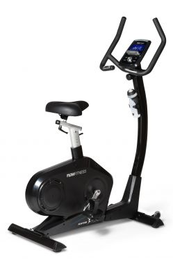 Flow Fitness hometrainer Perform B3i Ergometer