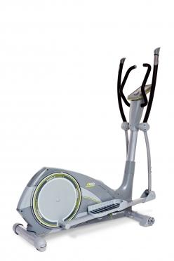 Flow Fitness crosstrainer Uptown CT2000G Generator