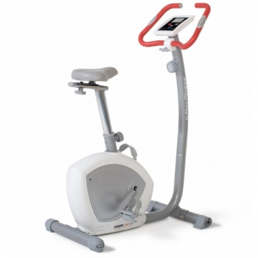 Flow Fitness hometrainer DHT50