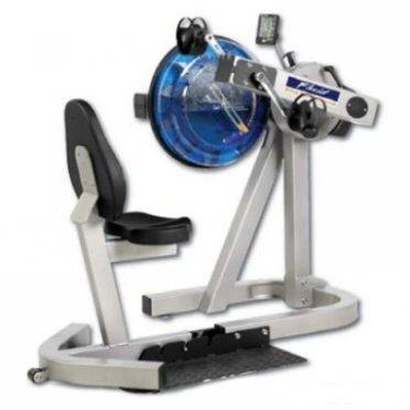 First Degree Fluid Rower UBE E-400 (demo model)
