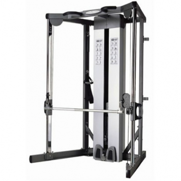 Vision Multi Functional Trainer ST700