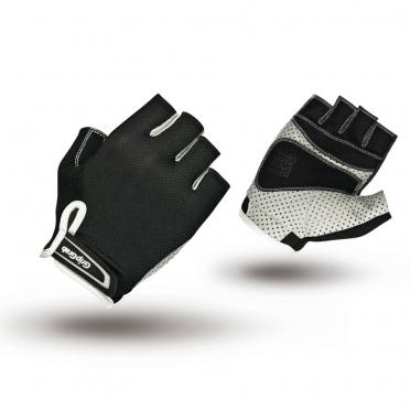 GripGrab Men's Fitness handschoenen