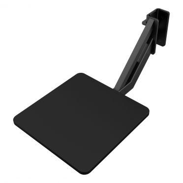 Hammer Strength Step-up platform