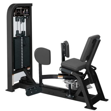 Hammer Strength Select Hip Adduction