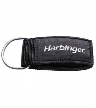 Harbinger Ankle Cuff/Enkel Strap