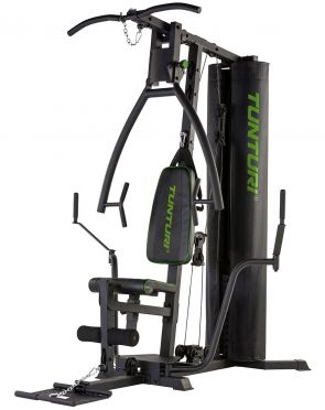 Tunturi krachtstation Home Gym HG40