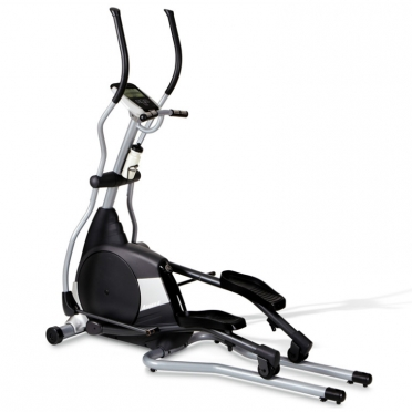 Horizon Fitness Elliptical Ergometer Andes 4