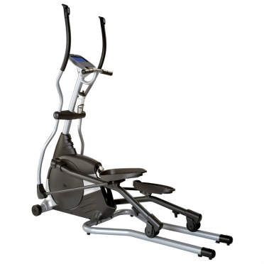 Horizon Fitness Elliptical Ergometer Andes 509