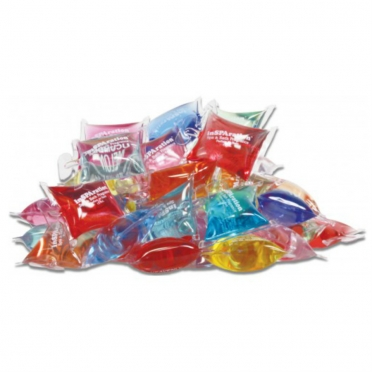 inSPAration Liquid Pearl 36 x 15 ml pillow packets